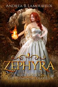 Zephyra_400x600_72dpi