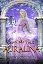 Auralina_400x600_72dpi